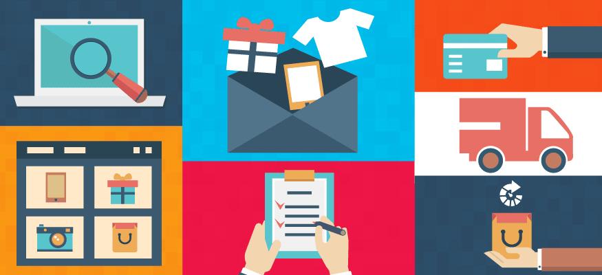 Inbound marketing y las estrategias de ventas por suscripción