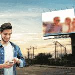 atraer clientes en la web para inmobiliarias