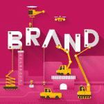 propiedad raíz con marketing digital