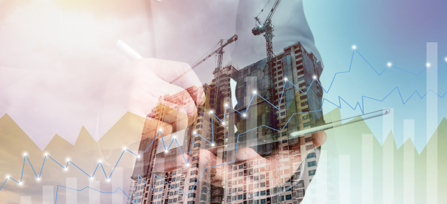 Vender por internet un proyecto inmobiliario se hace con marketing de atracción