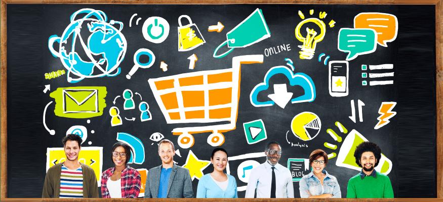 Marketing educativo: cómo seguir siendo relevantes a pesar de la competencia