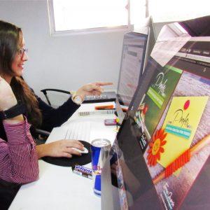 agencia zopp digital