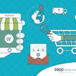 tienda virtual y marketing multicanal