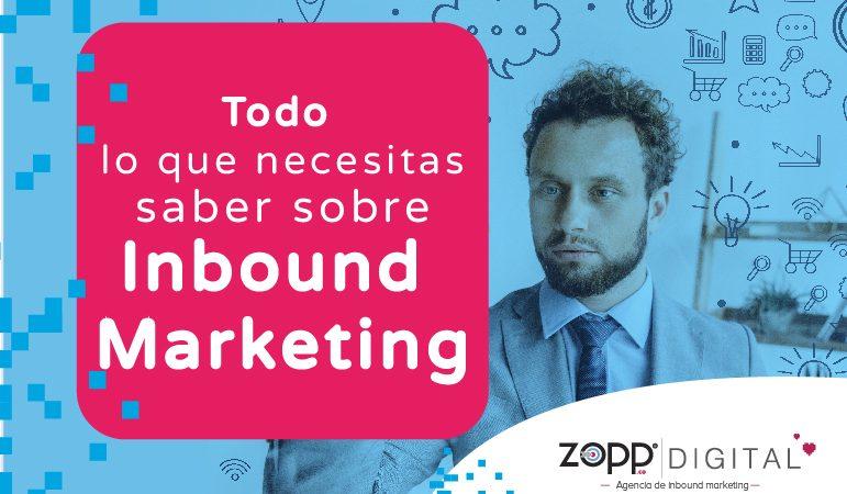 Beneficios de Inbound Marketing pdf