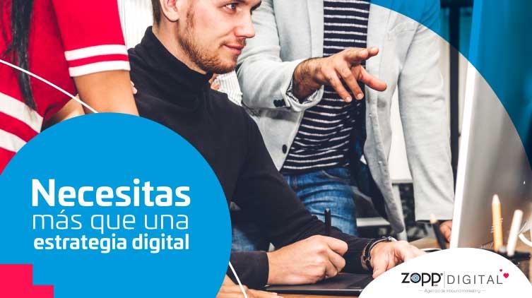 Marketing digital para constructoras: ¿Crees que lo estás haciendo bien?