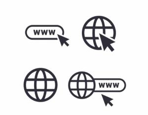 marketing digital para constructoras