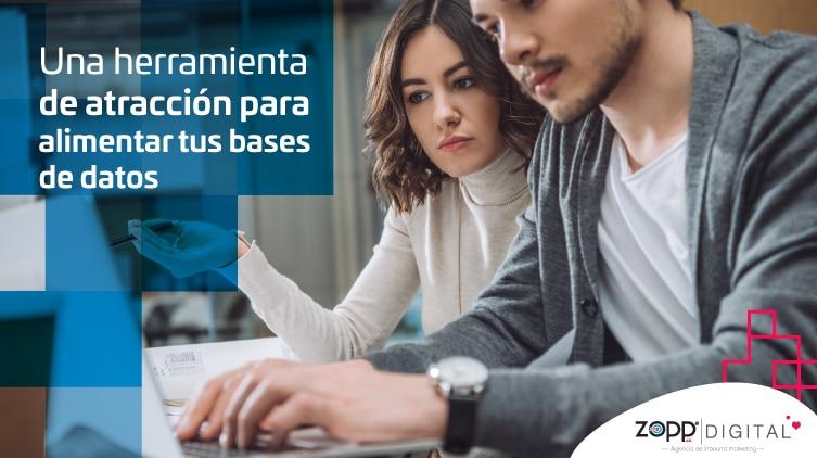 Agencias digitales en Colombia: Conoce a Zopp y su metodología Inbound