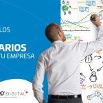 campañas de marketing digital