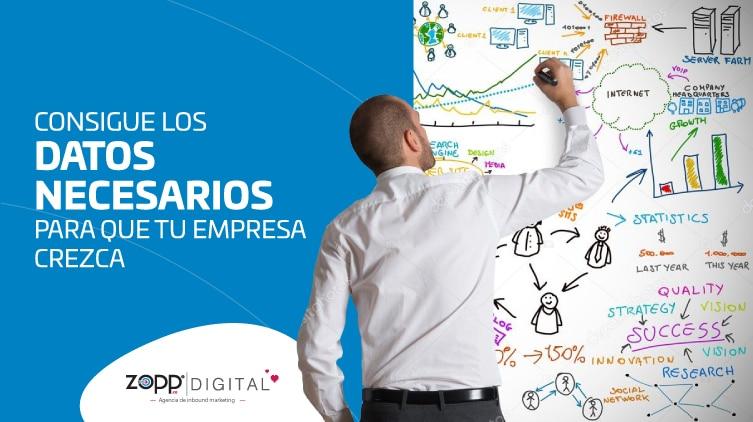 Ventajas de conocer los resultados de tus campañas de marketing digital